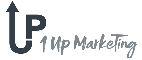 1UpMarketingGroup